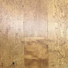 hardwood flooring in mckinney tx wood floors mckinney wood