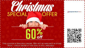 benjamin moore paint coupons dec 2017 coupon u0026 promo codes