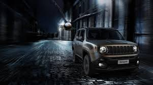 jeep eagle 2016 jeep s eagle eyed night vision front seat driver