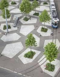 Urban Landscape Design by 697 Best Landscape Architecture Images On Pinterest Landscaping