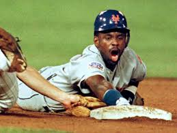 Lenny Dykstra Former Baseball Star Releases Explosive - ex ny mets of carl everett arrested faces charges in ta for