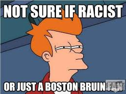 Bruins Memes - boston bruins fan meme