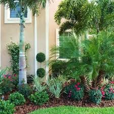 Front Landscaping Ideas 143 Best Outdoor Ideas Images On Pinterest Outdoor Ideas