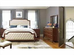 alexander julian dining room furniture alexander julian bedroom furniture caruba info