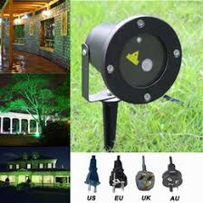 Discount Outdoor Christmas Decorations For Sale by Discount Outdoor Christmas Floodlights 2017 Outdoor Led