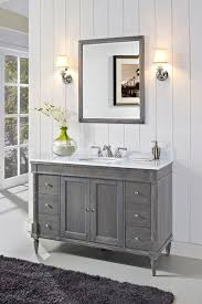 Bathroom Vanity Clearance Sale by 130 Best Bathroom Vanities Images On Pinterest Bathroom Vanities