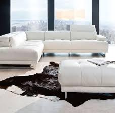 edward schillig sofa e schillig polstermöbel mit bestpreis garantie bei möbel höffner