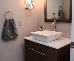 powder room sinks boston small powder room sinks contemporary with vessel white