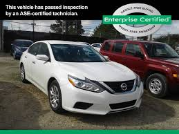lexus dealership baton rouge used nissan altima for sale in baton rouge la edmunds
