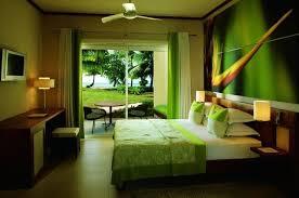 chambre a louer metz décoration chambre a coucher exotique 11 metz 02240838