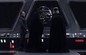 Star Wars Office Darth Maul Ship Interior Google Search Star Wars Office
