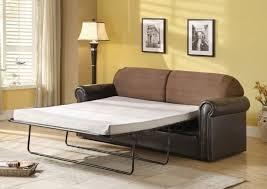 Slumberland Sofas Slumberland Sofa Sleepers With Design Ideas 32064 Imonics
