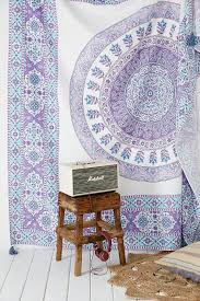 Thick Wall Tapestry 411 Best Images About Bedroom On Pinterest