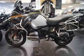 buy bmw gs 1200 adventure page 3900 used 2015 bmw r 1200 gs adventure dual sport bmw