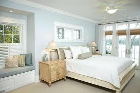 benjamin moore light blue benjamin moore light blue for bedroom psoriasisguru com