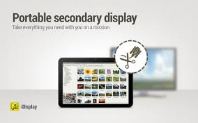 idisplay apk idisplay apk 3 0 1 free apk from apksum