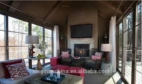porta tv soffitto nuovo stile ecnomical elettrico a distanza flip soffitto