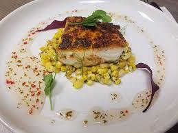 convention collective cuisine ta menu prices restaurant reviews tripadvisor