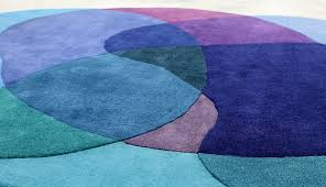 jelly bean indoor outdoor rugs jelly bean rugs wholesale rugs ideas
