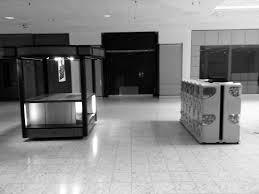 3 Floor Mall by Dead Mall Century Iii U2013 Pittsburgh Orbit