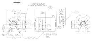 dayton motor wiring diagram nrg4cast