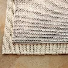 Cat Area Rugs Braided Wool Area Rugs Easy Diy Wool Braided Rugs Design Ideas