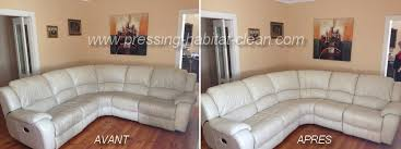 enlever odeur urine canapé home sofa cleaning var enlever odeur urine matelas enlever odeur