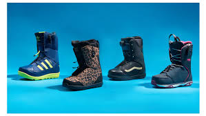 womens size 11 snowboard boots 11 best s snowboard boots 2015 2016 whi