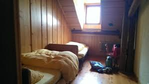 chambre douillette chambre douillette photo de hospice du grand bernard