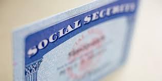social security cards international students u0026 scholars office