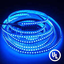 rgb led strip lighting color changing rgb 3535 150w led strip light