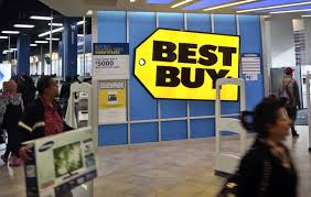 black friday 2016 deals all of best buy s best buys bgr