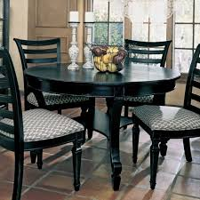 black dining room chairs set of 4 kitchen table black dining table and chairs dining chairs set of