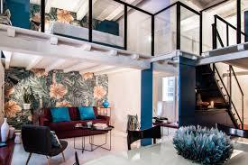 40 Incredible Lofts That Push Loft Design Peeinn Com