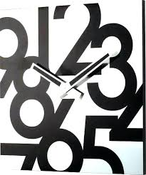 horloge pour cuisine moderne pendule cuisine moderne pendule de cuisine moderne cuisine cuisine