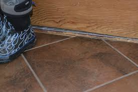 How To Keep Footprints Off Laminate Floors How To Remove Salt And Water Stains On Flooring Cleanin U0027 Up