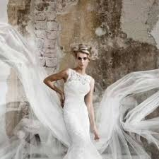 wedding dress qatar novia qatar wedding gowns doha zafaf net