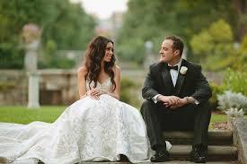 nj photographers new jersey wedding photographers nj ny photography diana and
