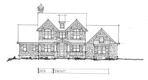 Symmetrical House Plans Home Plan 1424 U2013 Now Available Houseplansblog Dongardner Com