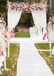 wedding photo booth backdrop selfie booth backdrop wedding parts selfie booth parts