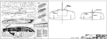 Free Wooden Boat Plans Download by Wooden Boat Building Dvd Doo Scobby