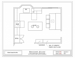 Floor Plan Office Layout Elegant Interior And Furniture Layouts Pictures Office Layout