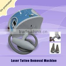 best tattoo removal machine uk 1000 geometric tattoos ideas