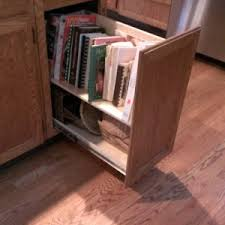 Slide Out Shelves by Home Storage Remedies U2013 Pull Out Shelves Vertically Oriented