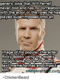 Will Farrell Memes - 25 best memes about will ferrell and texting will ferrell