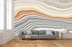 custom design wall art wallpaper canvas vinyl in cape town