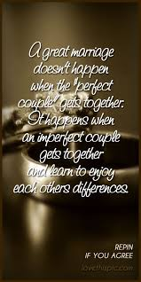 wedding quotes happily after great marriage quotes quote marriage wise inspirational