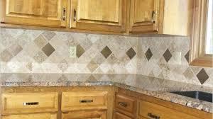 ceramic tile designs for kitchen backsplashes backsplash tile designs patterns ghanko
