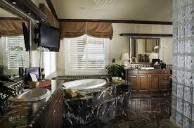 guide to planning the luxury master bathroom shower of your dream