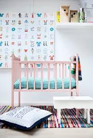 decoration chambre bebe fille 1001 conseils pour trouver la meilleure idée déco chambre bébé